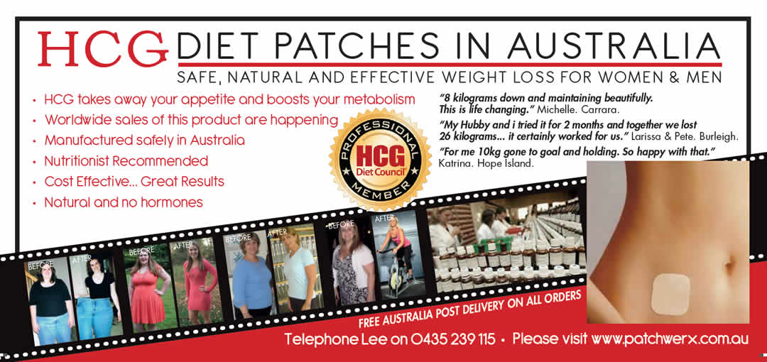 patchwerx-hcg-diet-patches-ad